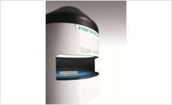 New Ultra-HD Automatic Colony Counter Inhibition Zone Reader