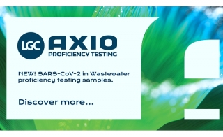 Are You Sure Your Testing for SARS-CoV-2 in Wastewater is Accurate and Reliable?