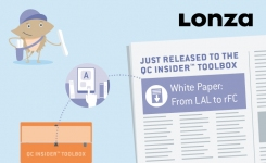 Lonza White Paper from LAL to rFC