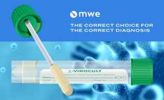 To Ask The Correct Question Choose The Correct Swab – Choose MWE!