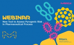 How to Assess Pyrogenic Risk - webinar