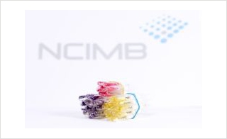 NCIMB and RGU Kick-off New Streptomyces Screening Project