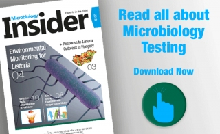 Microbiology Insider