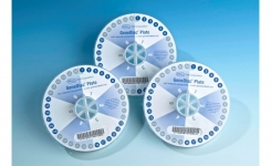Detect and Identify Listeria with Pall GeneDisc