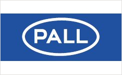Find the Solutions to Your Food Safety Challenges with Pall Corporation at IAFP 2015