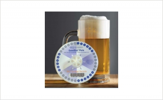 Strengthen Quality Control and Protect Beer Quality with L. acetotolerans Detection