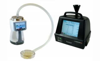 Viable and Non-viable Solutions for Aseptic Environmental Monitoring