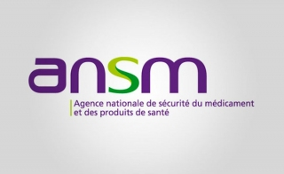 ANSM Acknowledge NGS Firm for Quality Control of Biologics