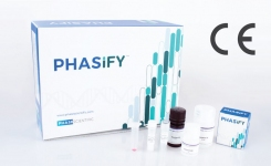 PHASIFY RNA COVID19 extraction