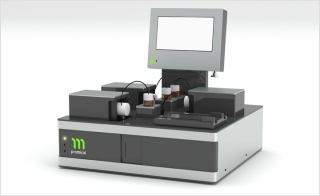 PROMILITE M1® - Microbial ATP Testing Made Affordable