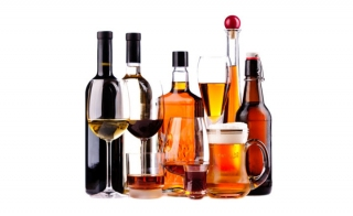 ATP Testing and Microbiological Control of Alcoholic Beverages