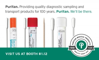 Puritan - Providing Quality Diagnostic Sampling amp Transport Products for 100 years