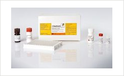 RIDASCREEN Listeria ELISA - Reliable Proven Low Cost Technology