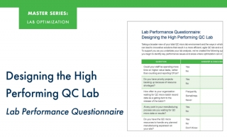 How Taking a Look at QC Micro can Improve Speed Capacity and Agility