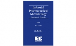 Industrial Pharmaceutical Microbiology: Standards and Controls