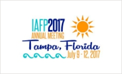 Special Focus - What s on Show at IAFP 2017