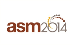 Visit rapidmicrobiology at asm