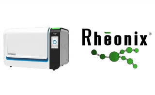 Rheonix NGS OnePrep™ Solution Automates NGS Library Prep Workflow