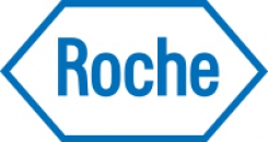 Roche CustomBiotech Division