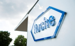 roche launch ce sars cov 2 antigen test for covid 19 diagnosis