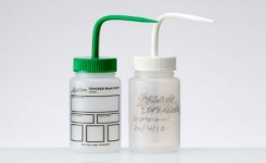 Azlon Tracker Bottle