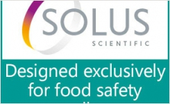 Solus Scientific Food Pathogen ELISAs