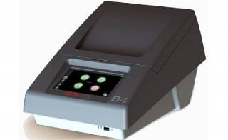 Rapid, Automated Detection of <em>E.coli, </em>coliforms<em> & Enterococci</em> Bacteria