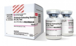 Endotoxin Extracting Solution