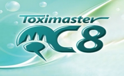 Toximaster Software