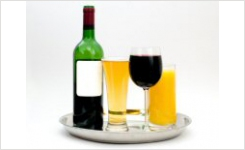 Beers and Wines - Microbial Quality Control