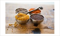 Allergen Testing in Foods and Food Processing Areas