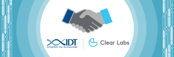 1931_IDTClearLabs_Partner